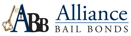 Alliance Bail Bonds Serving Volusia County, Florida