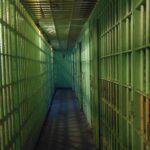 Bail Bonds in Deltona, Florida