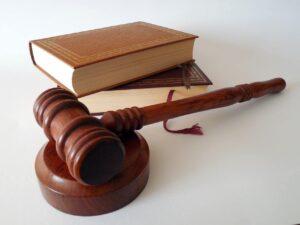 The 7 Best Ways to Find a Local Bail Bondsman in Daytona