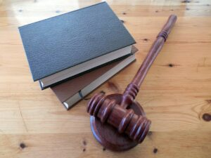 What Are Bail Bonds and How Do They Work