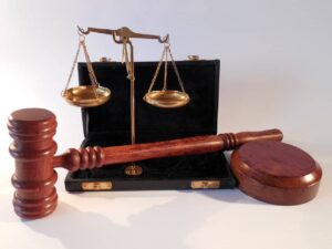 Should you use a bail bondsman?